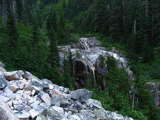 keekwulee falls1