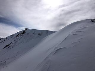 Ridge to Gray