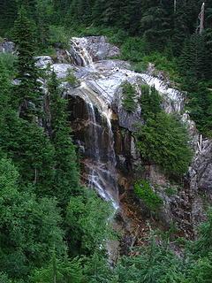 keekwulee falls2