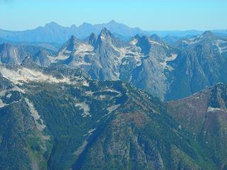 Summit views 2