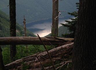 chester morse lake.jpg