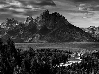 Happy Birthday Ansel Adams!