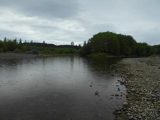 Salmon River 051519 05