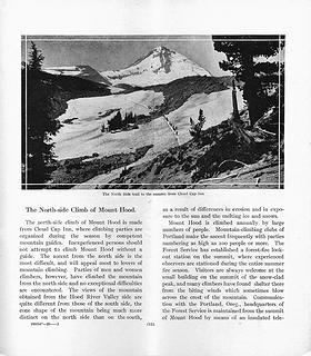 page 15, north climb