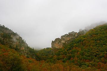 4- Champe Rocks