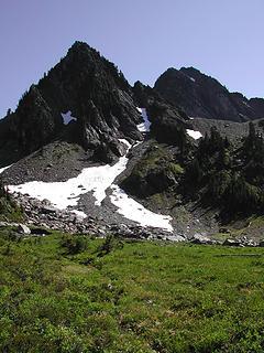 61 Muncaster Mt