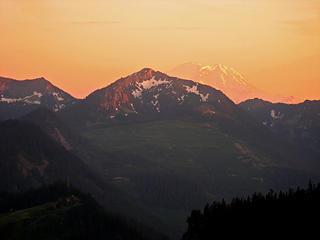 rainer-alpenglow