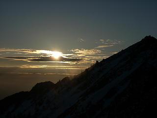 Sunset West Defiance 1