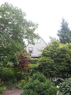 Seattle 030