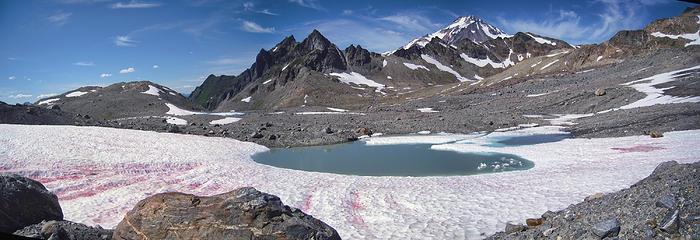 G-Lake58