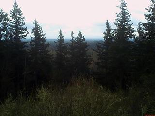 Cedar (Echo) Mountain 001