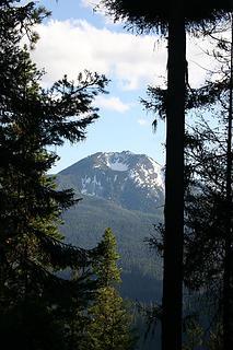American Ridge (24)