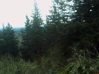 Cedar (Echo) Mountain 003