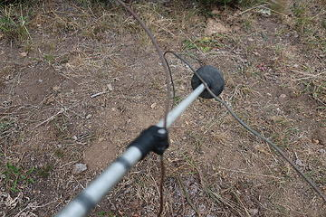 phone wire