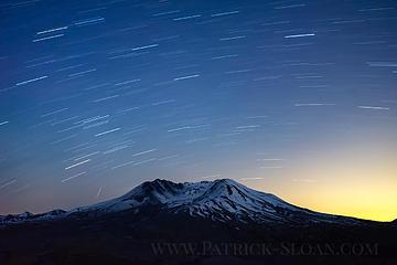 [url=http://www.patrick-sloan.com/Stars/i-pwgzWTv/A]Link[/url]