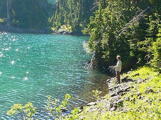 Charlia Lakes 009
