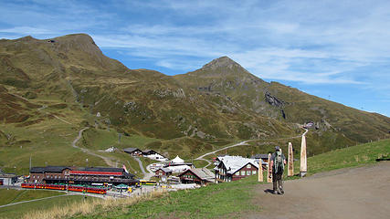 almost-to-kleine-scheidegg