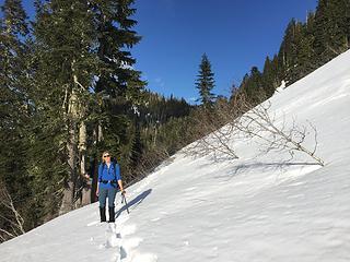 2020 03 Cub Peak (11)