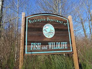 West Rocky Prairie Wildlife Area 022020 02