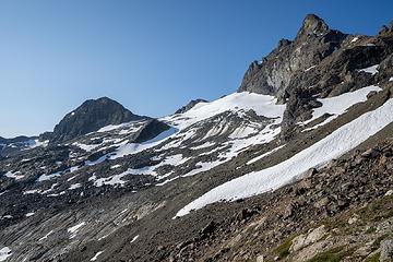 Jerry Glacier