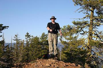 American Ridge (45)
