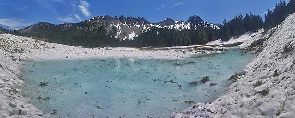 Owyhigh Lakes pano