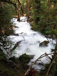 Wildcat Creek 2