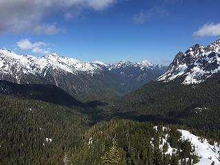 2020 03 Cub Peak (8)