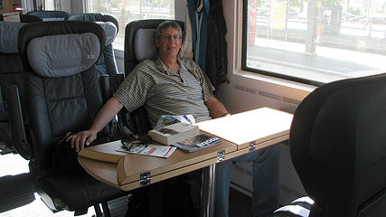 heading-home-on-the-train-to-Bern