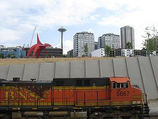 Seattle 077