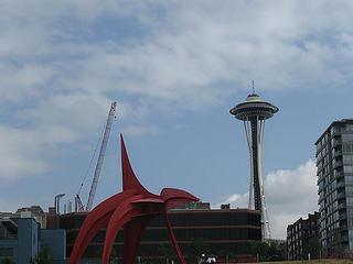 Seattle 080