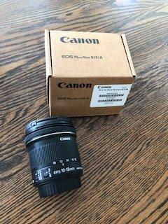 Camera 5