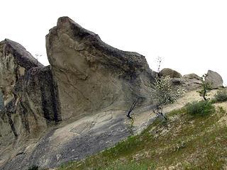peshastin-pinnacles-2