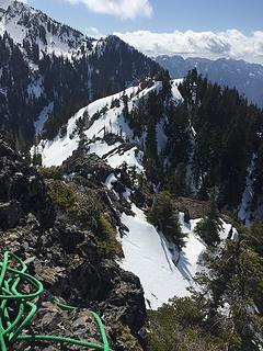 2020 03 Cub Peak (7)