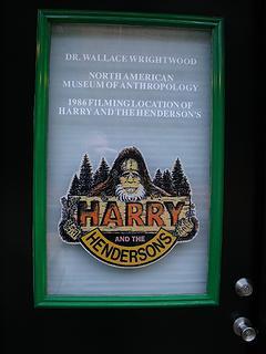 Harry&Hendersons11.16.08