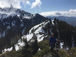 2020 03 Cub Peak (5)