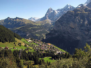 looking-down-on-murren