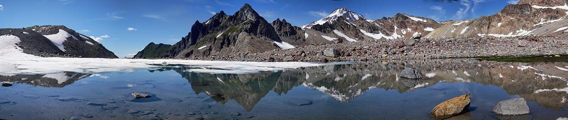 G-Lake64