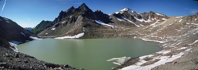 G-Lake65