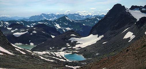 G-Lake66