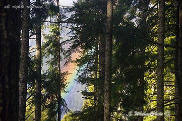 March-Mount-Walker-Rainbow-smaller