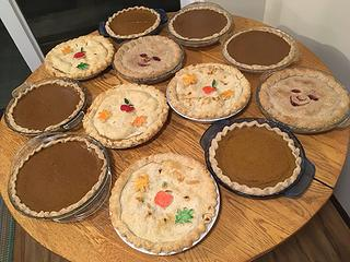 Happy Thanksgiving Pies 2019 02