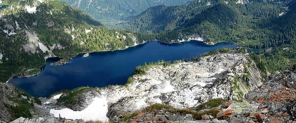 pano_snow_lake.jpg