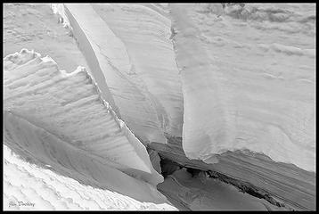 Emmons Glacier 4