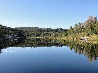 13-Hobbs Lake relection