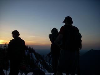 summitshot