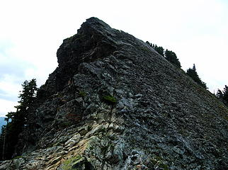mc clellan rock scramble.jpg