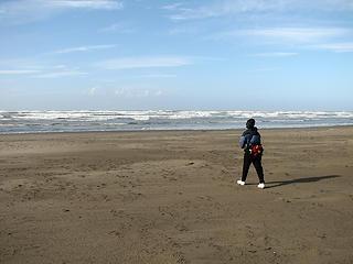 barb-on-beach