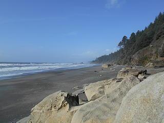 Kalaloch Beach 3 092419 06