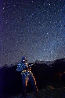 Stars_MaskedUke